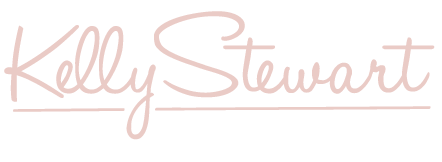 Kelly Stewart Hairdressing