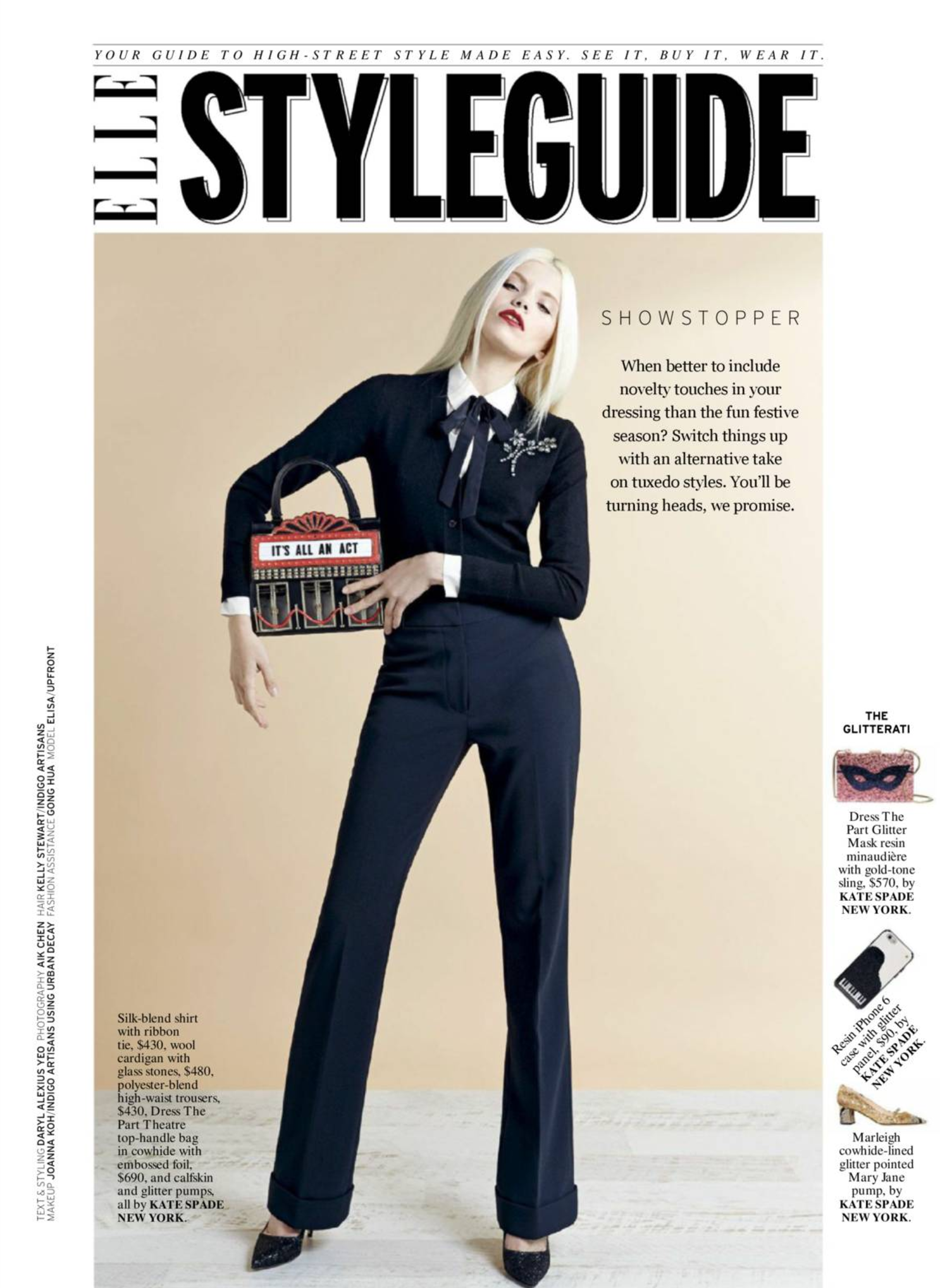 img/gallery/magazines/Indigo_Artisans-Makeup_Jo-Hair_Kelly-Elle_Style_Guide-Dec-2016-01.png