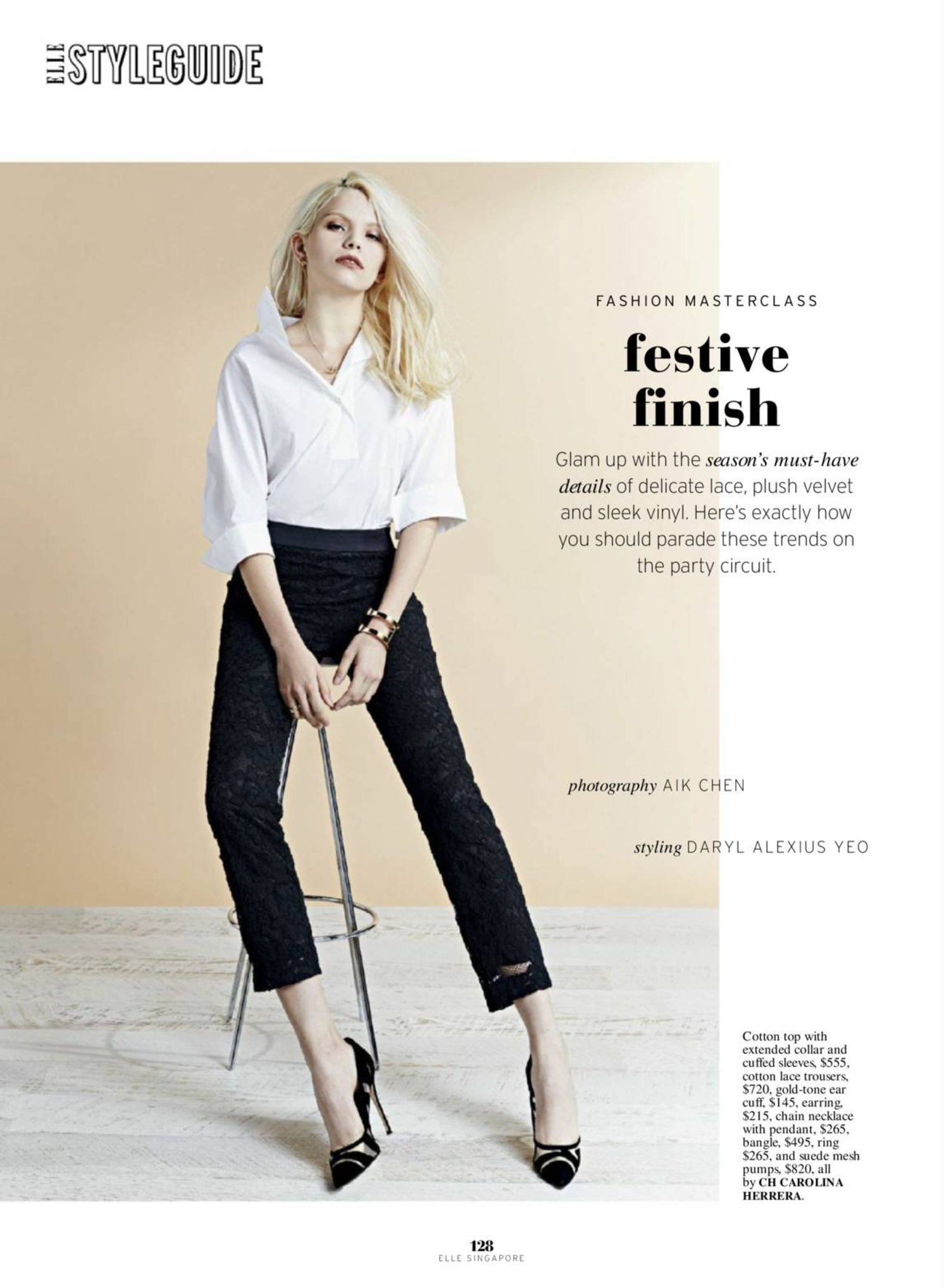 img/gallery/magazines/Indigo_Artisans-Makeup_Jo-Hair_Kelly-Elle_Style_Guide-Dec-2016-02.png