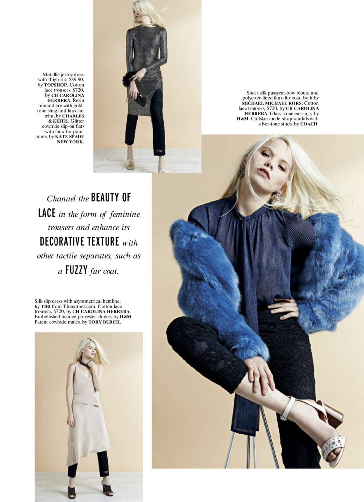 img/gallery/magazines/Indigo_Artisans-Makeup_Jo-Hair_Kelly-Elle_Style_Guide-Dec-2016-03.png